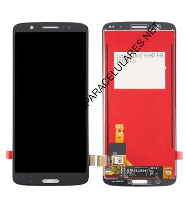 Pantalla Motorola G6 Plus