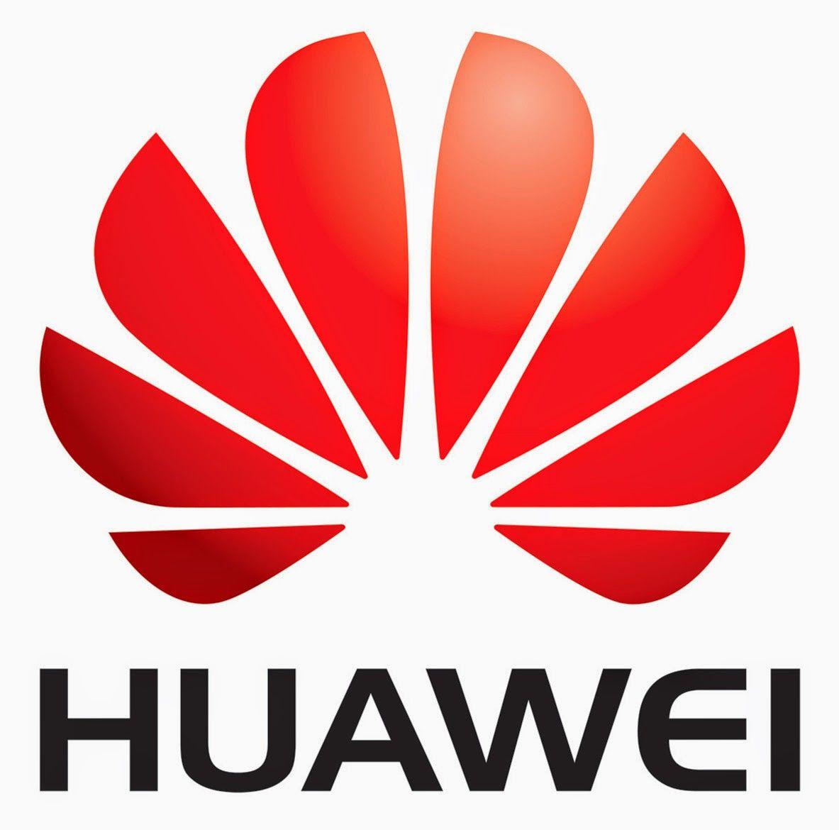 Reparacion Celulares Huawei