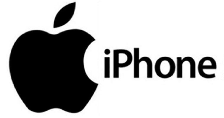 reparacion celulares iphone