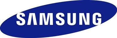 Reparacion Celulares Samsung